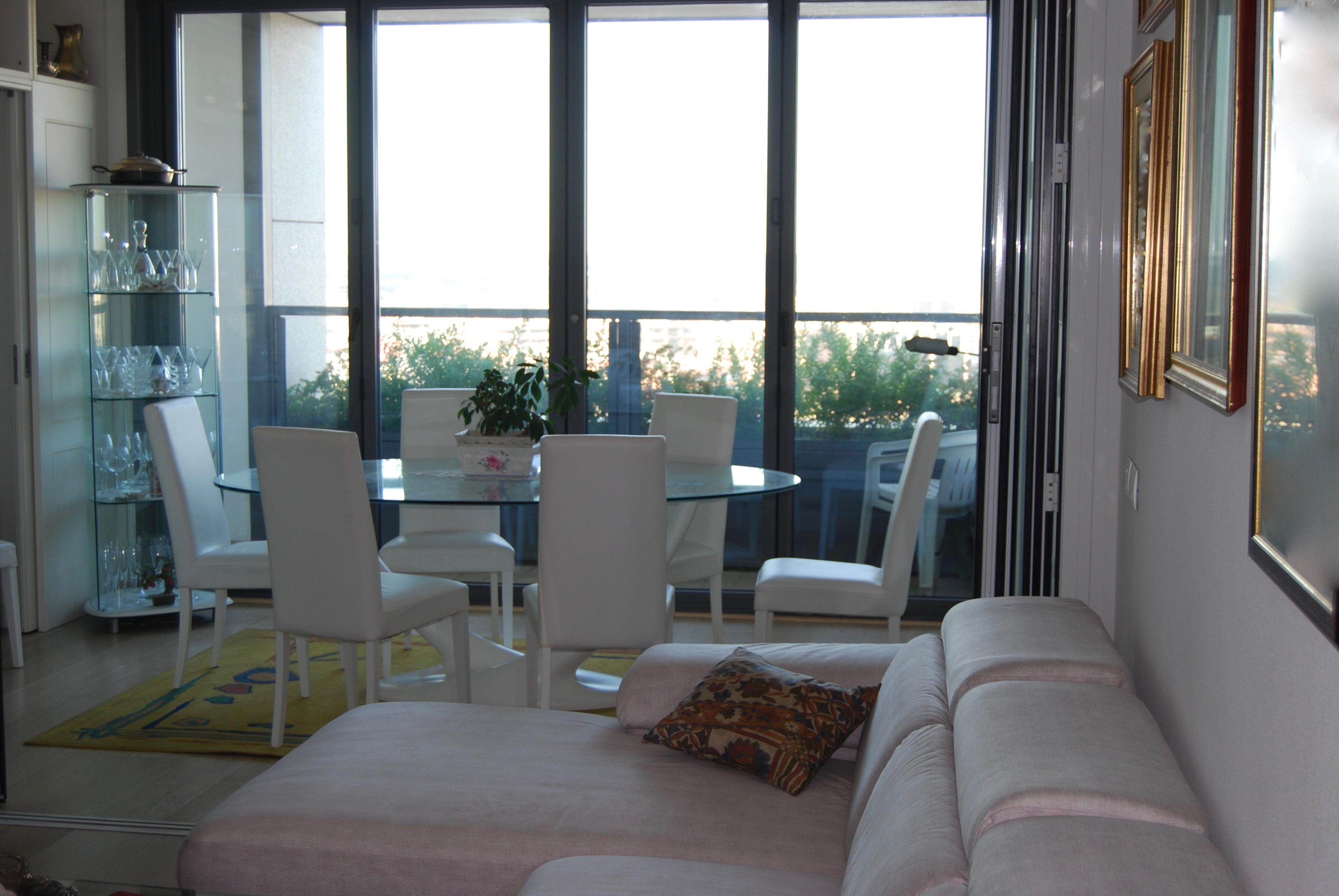 G b soluzioni immobiliari agenzia immobiliare a roma - Soluzioni immobiliari roma ...